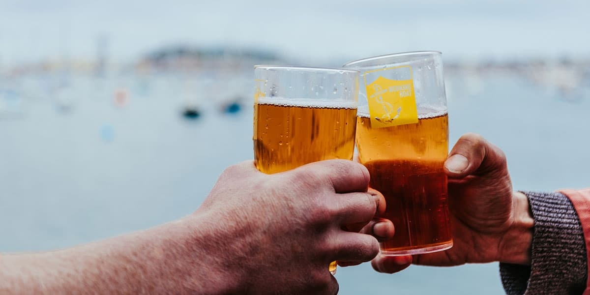 beer-festival-at-the-working-boat-2020-events-in-falmouth-cornwall