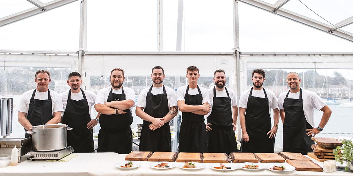 chefs-on-the-quay-cornwall-charity-falmouth-week