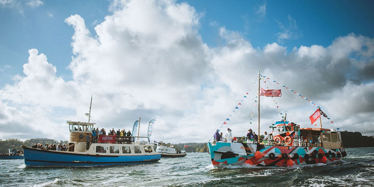 fal-river-festival-beer-fleet-2020-events-at-the-working-boat-pub-falmouth-cornwall-summer-festivals