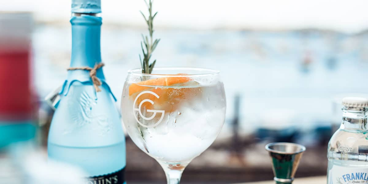 tarquins-gin-club-the-working-boat-2020-events-in-falmouth-cornwall
