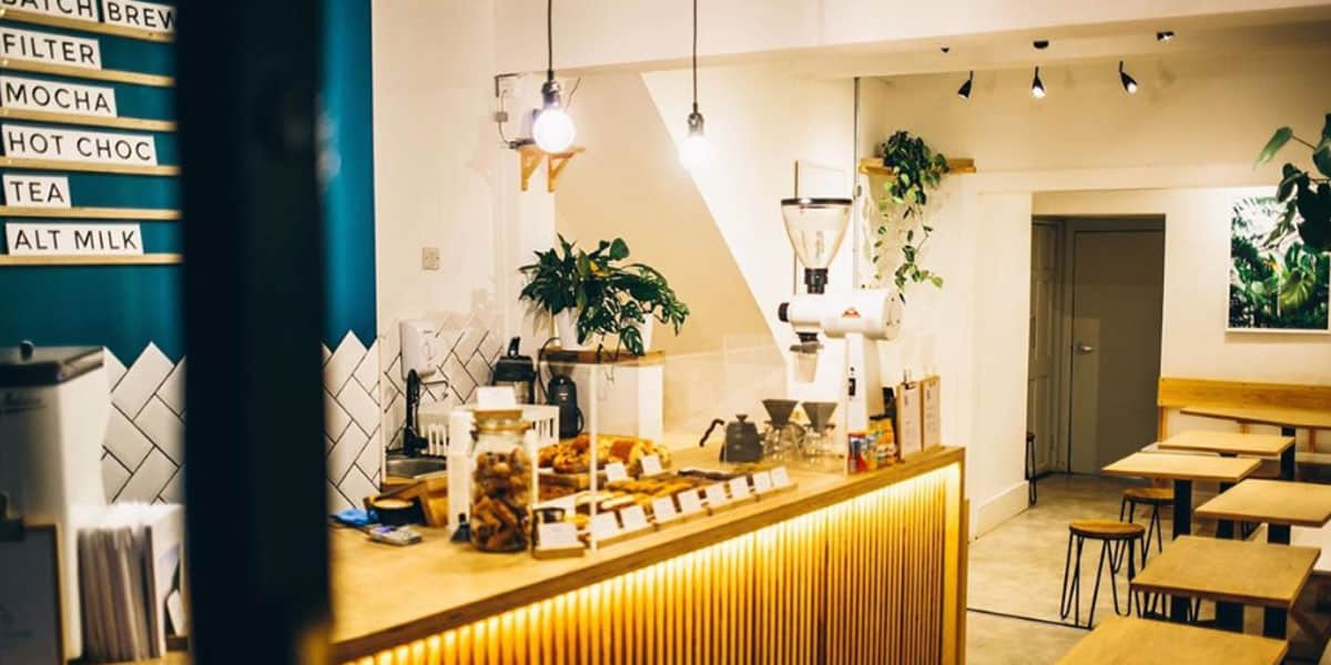 top-five-coffee-shops-in-falmouth-beacon-coffee-cornwall