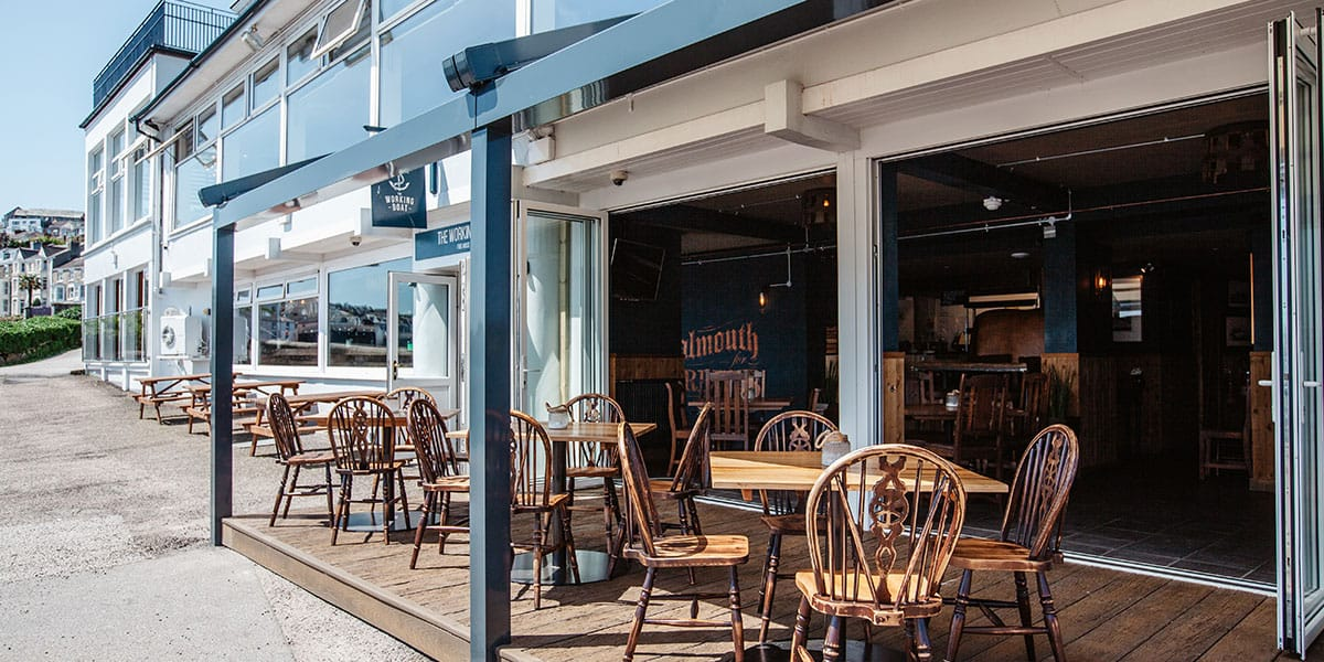 falmouth-the-working-boat-pubs-in-cornwall