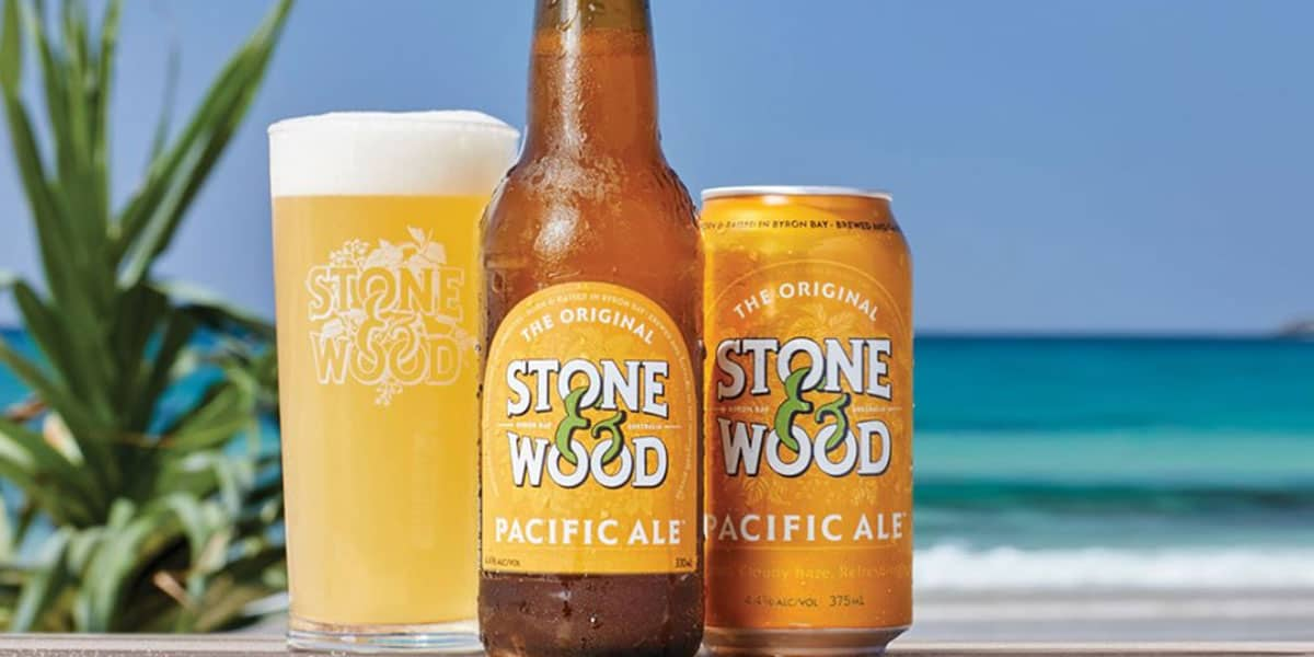 stone-and-wood-pacific-ale-ryans-top-five-craft-beers-the-working-boat-pub-falmouth-cornwall-cornish-beers