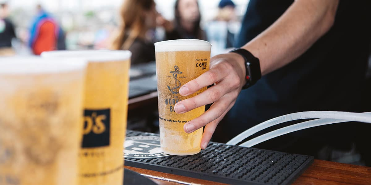 reasons-to-visit-falmouth-the-working-boat-pub-cornwall-cornish-beer-breweries