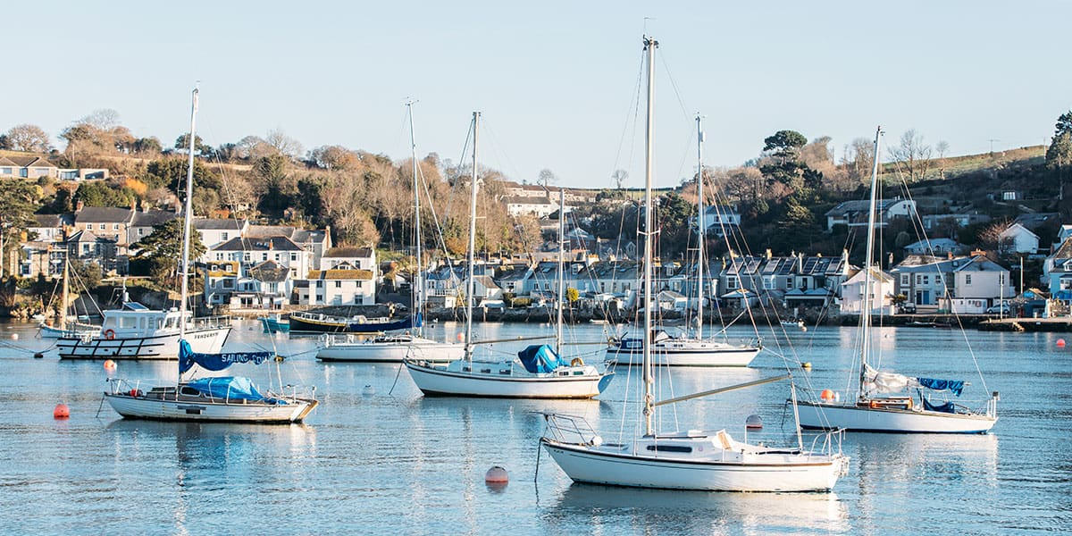 reasons-to-visit-falmouth-the-working-boat-pub-cornwall-harbour-boating-history-boat-trips-in-cornwall