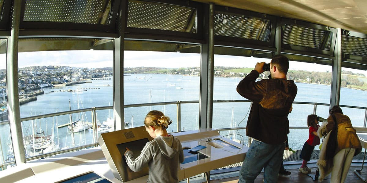 reasons-to-visit-falmouth-the-working-boat-pub-cornwall-museums-and-galleries-in-falmouth-the-national-maritime-museum