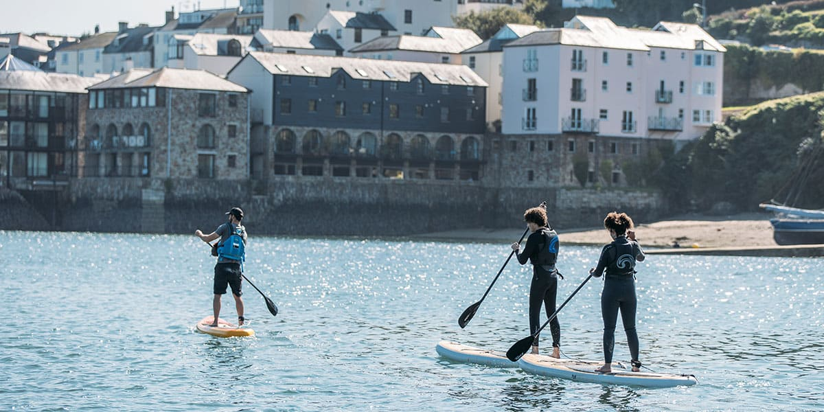 the-working-boat-pub-cornwall-watersports-gylly-adventures-paddleboarding