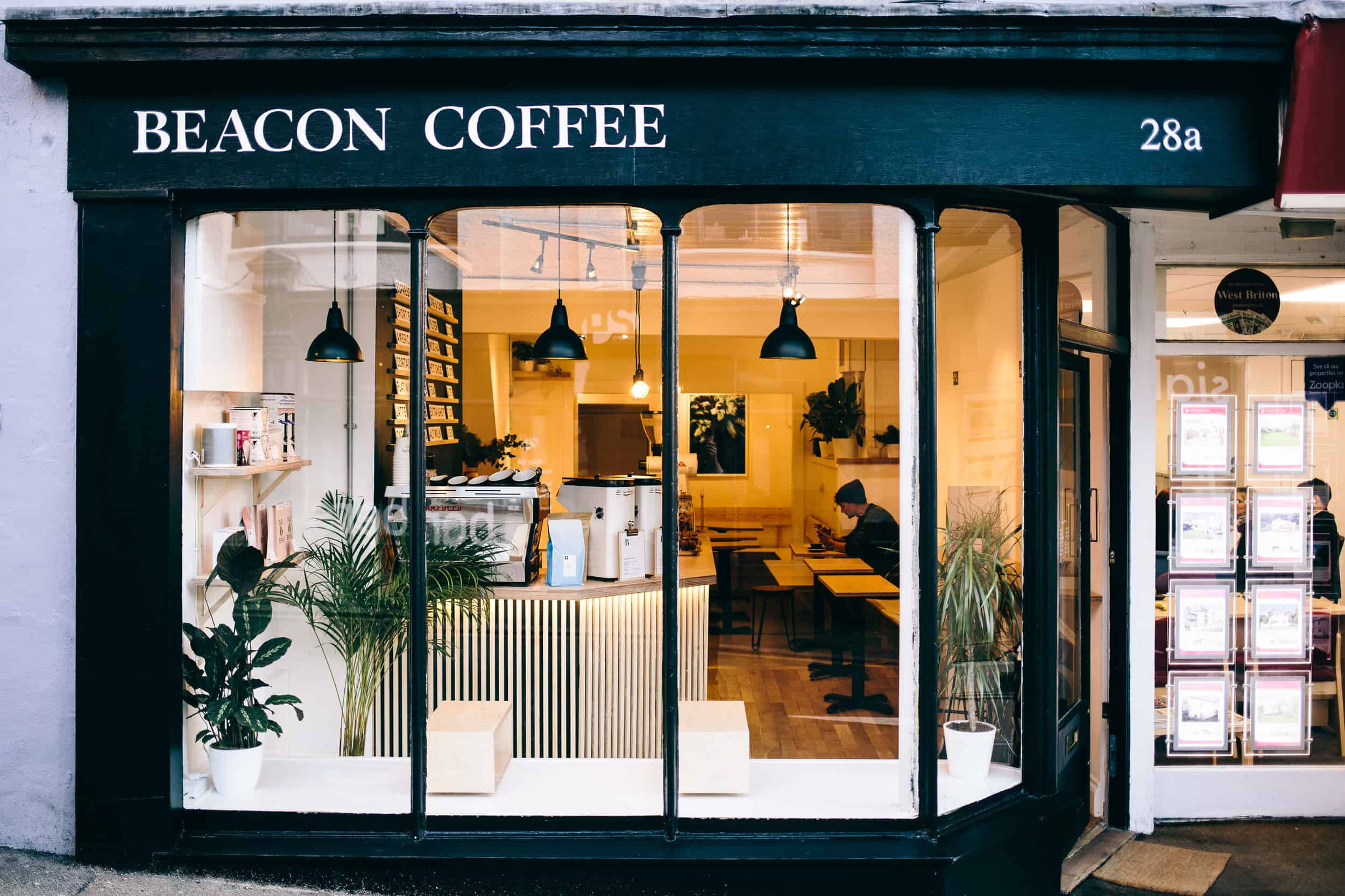 the-working-boat-best-coffee-shops-in-falmouth-beacon-coffee