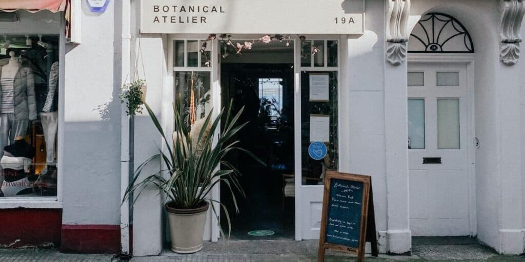 botanical-atelier-shop-in-falmouth-cornwall