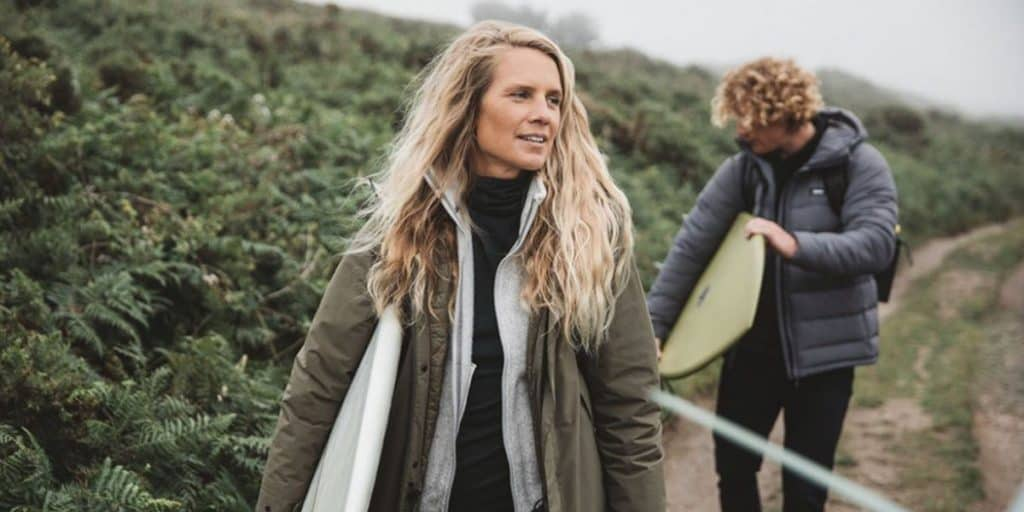 finisterre-clothing-brand-in-cornwall-shops-in-falmouth