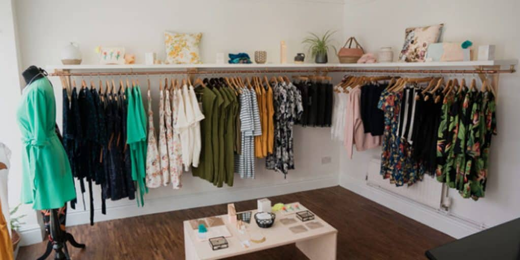 parade-falmouth-in-cornwall-clothing-shop-for-women-womenswear-danish-and-english-brands