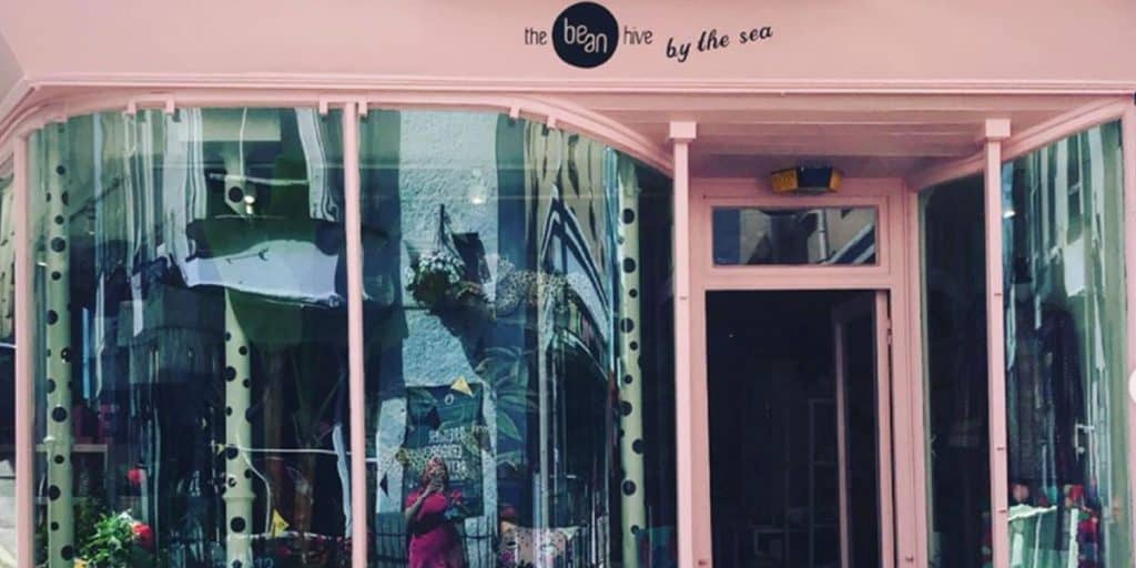 the-bean-hive-new-shop-in-falmouth-cornwall