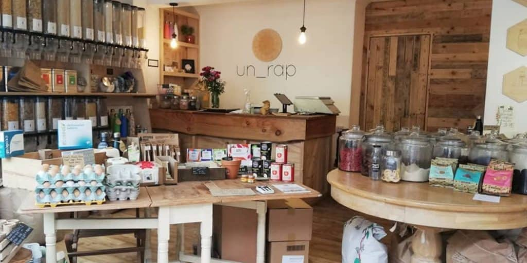 un_rap-plastic-free-shop-in-falmouth-cornwall-top-independent-shops-to-visit