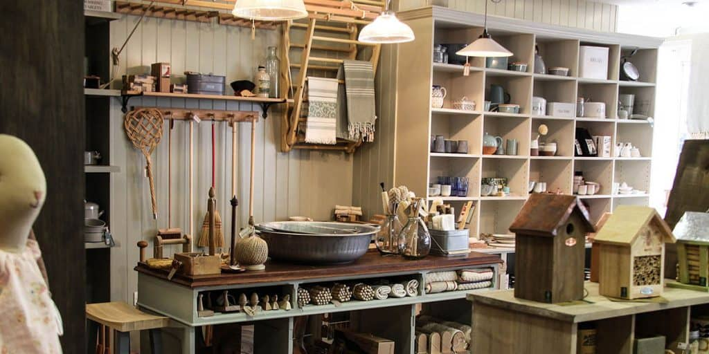 willowandstone-in-falmouth-cornwall-the-working-boat-recommendations