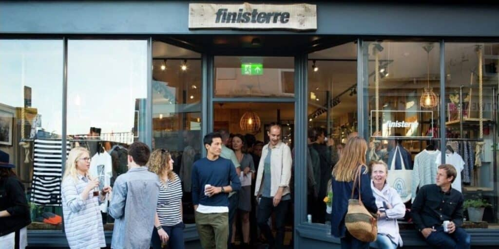 finisterre-shop-in-falmouth