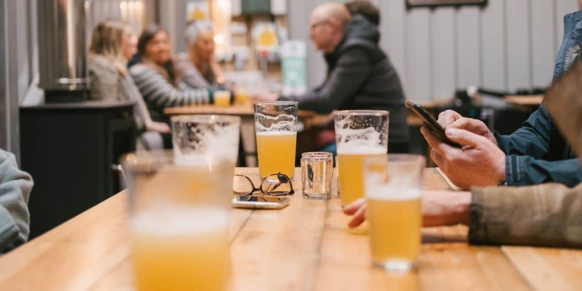 the-best-breweries-to-visit-in-cornwall-the-working-boat-pipeline-brewery