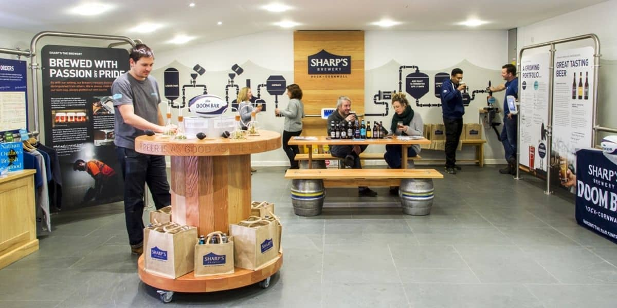 the-best-breweries-to-visit-in-cornwall-the-working-boat-sharps-brewery-rock