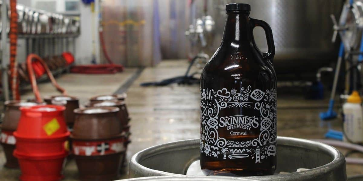 the-best-breweries-to-visit-in-cornwall-the-working-boat-skinners-brewery-truro