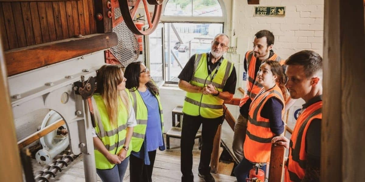 the-best-breweries-to-visit-in-cornwall-the-working-boat-st-austell-brewery