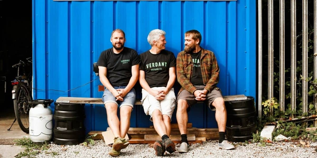 the-best-breweries-to-visit-in-cornwall-the-working-boat-verdant-brewing-penryn