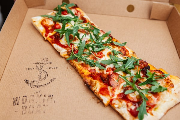 the-working-boat-pizza-menu