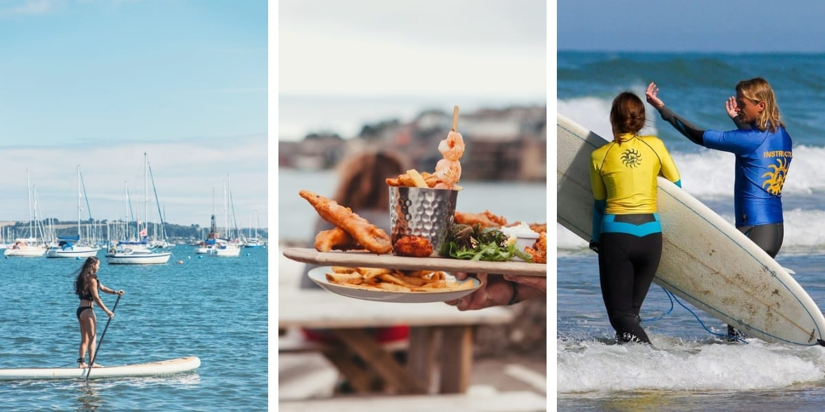 the-working-boats-pub-ultimate-summer-cornwall-cornish-bucket-list-gylly-adventures-fritto-misto-surfing-perranporth
