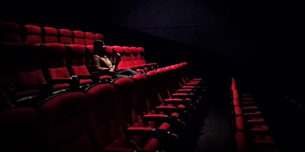 locals-guide-to-autumn-in-cornwall-cinema-newlyn