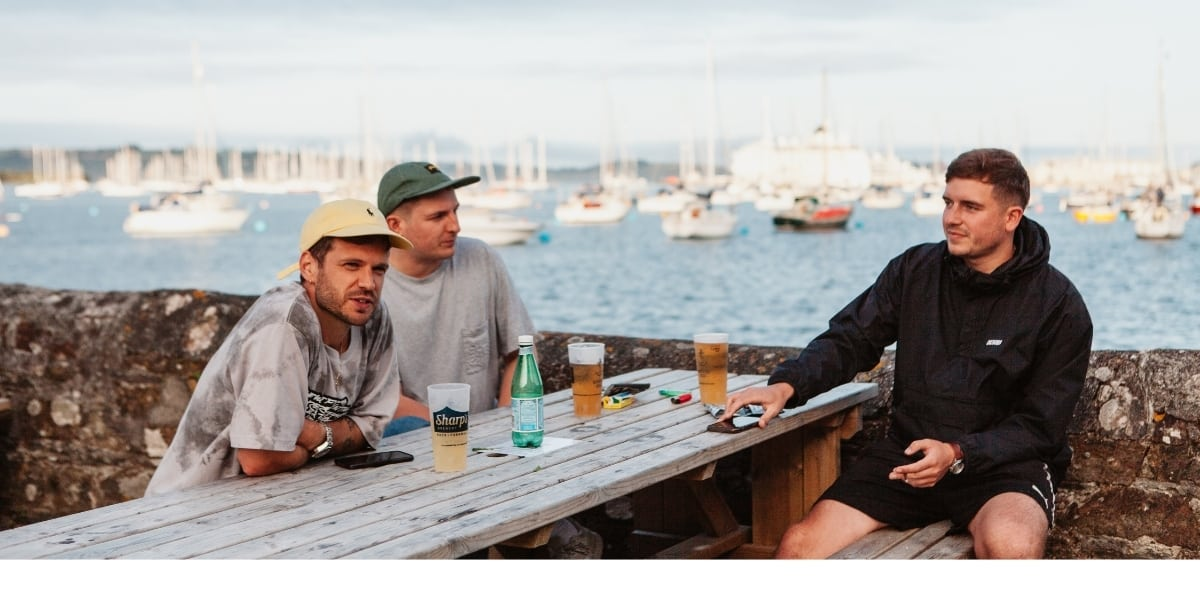 locals-guide-to-cornwall-autumn-beer-trail-ale