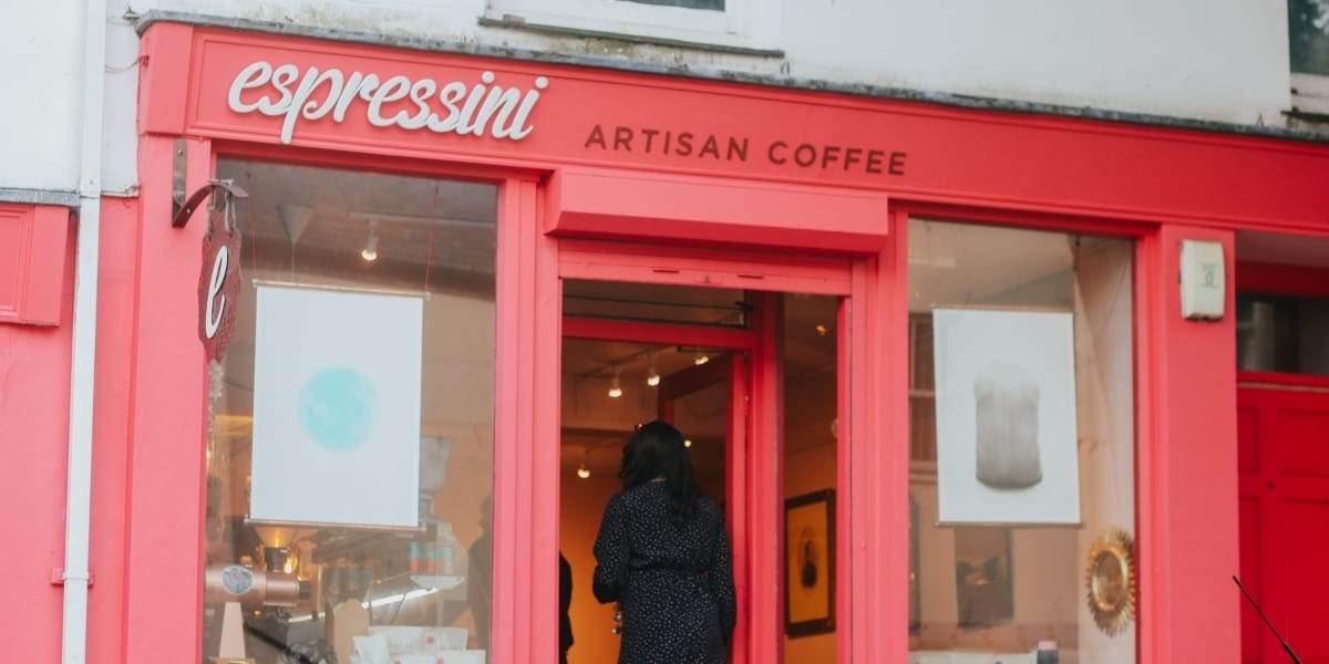 the-working-boat-best-coffee-shops-in-falmouth-espressini-outside